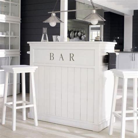 creer un bar dans une cuisine creer un bar dans une cuisine 1 petit meuble de bar