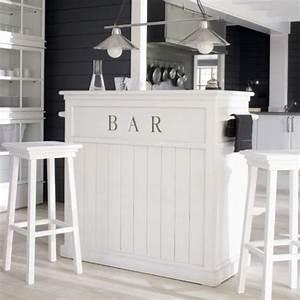 Meuble Bar Salon : petit meuble de bar ~ Teatrodelosmanantiales.com Idées de Décoration
