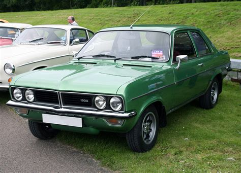 vauxhall green file 1980 vauxhall viva 1300 green jpg wikimedia commons