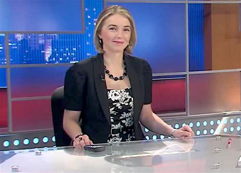 Brittany Hoke News Anchor V… | Mungfali