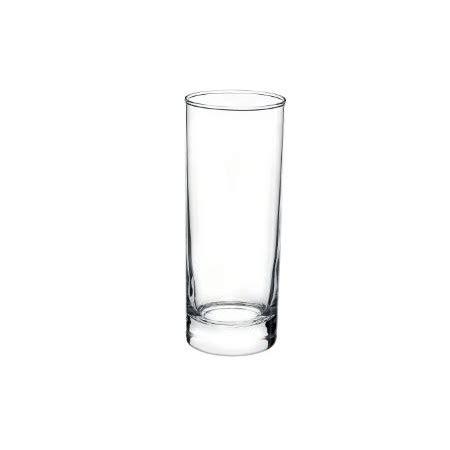 Bormioli Bicchieri Catalogo by Bicchiere Bibita Cortina 28cl Bormioli Conf 6pz