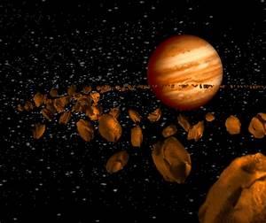 [info]¿Le pondrías tu nombre a un cometa o asteroide ...