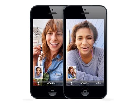 facetime for iphone iphone 5 facetime 3g on vodafone uk will require a