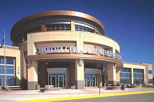 Dakota County Northern Service Center