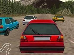 Jeux De Voiture City : jeux gratuits pour les enfants route de terre dur meilleur jeux de voiture youtube ~ Medecine-chirurgie-esthetiques.com Avis de Voitures