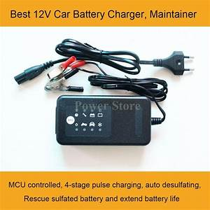 25  Unique Battery Charger 12v Ideas On Pinterest