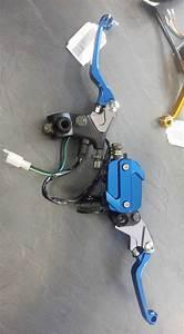 Auto Parts Somain : concept 39 2roues accueil facebook ~ Medecine-chirurgie-esthetiques.com Avis de Voitures