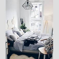 25+ Best Ideas About Small Bedrooms On Pinterest