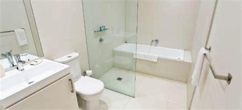 tips    planning  add  bathroom