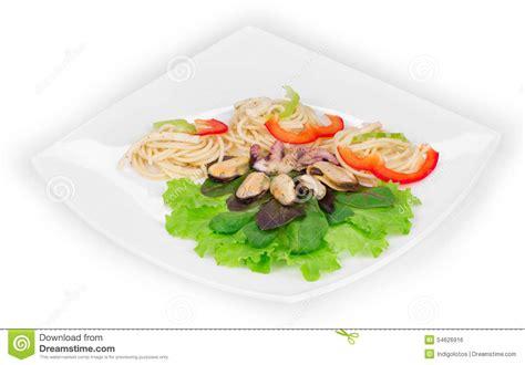haute cuisine image gallery haute cuisine