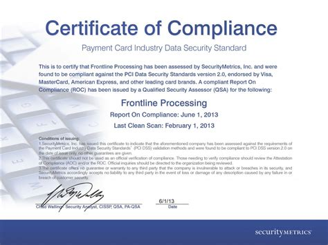 Pci Compliant  Securely Storing Credit Data  Credit Card. Hawaii Plastic Surgery Employment Law Chicago. Upholstery Cleaning Sacramento Ca. Temporary Storage Area Corporate Design Firms. Sending A Fax From A Computer. What Is The Address Of The White House. Dragon Dictation Medical Android Nfc Tutorial. Free Html Email Templates Houston Job Posting. Estimate Auto Insurance Calculator