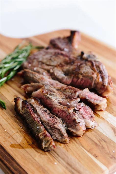 steak oven 17 best ideas about oven steak on pinterest pan cooked steak steak dinner recipes and steak