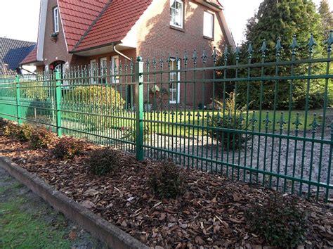 Stellenangebote Garten Und Landschaftsbau Hannover by Baustoffe Gt Garten Und Landschaftsbau
