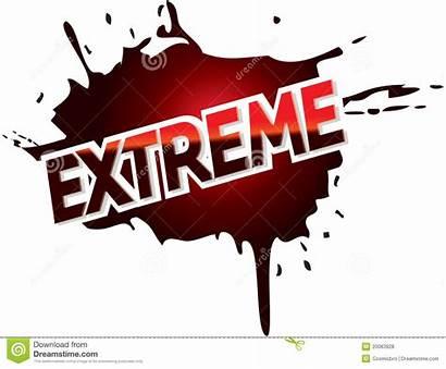 Extreme Adventure Graphic Mud Extremer Embleem Marchio