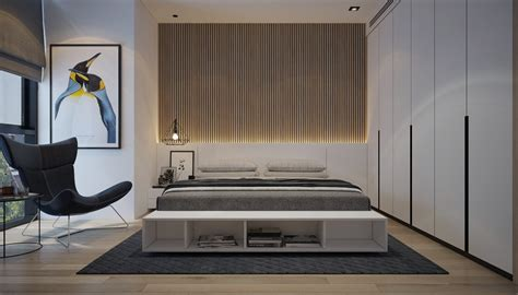 40 Beautiful Bedrooms That We Are In Awe Of :  40 Beautiful Bedrooms That We Are In Awe
