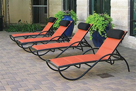 high end patio lounge furniture gallery pool lounge