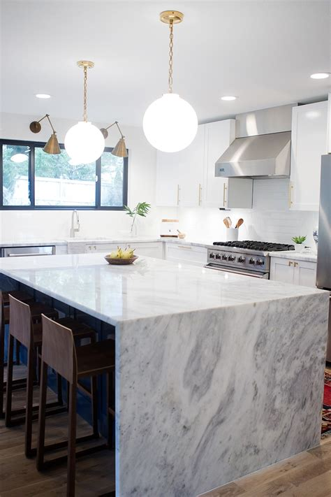 how to pick kitchen countertops which counters are best the ultimate guide run to radiance