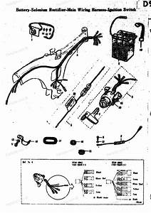 2005 honda rancher ignition switch wiring With moreover honda rancher wiring diagram also reed switch circuit diagram