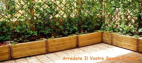 corrimano in legno brico brico legno store bricolage legno fai da te taglio