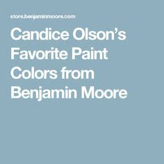 stonington gray complimentary colors and benjamin moore