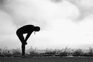 tired-runner | Jim Buchan's Blogsite