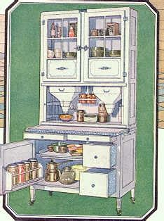 storage in the kitchen 52 best images about hutch ideas on crate and 5878