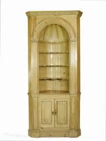 Pine George Iii Style Corner Cabinet  Antiques Atlas. Granite Corpus Christi. Bathroom Vanity Top. Blue Tile Backsplash. Dining Room Decor. Crown Point Cabinetry. Tile Center. Stair End Caps. Hunter Douglas Costco