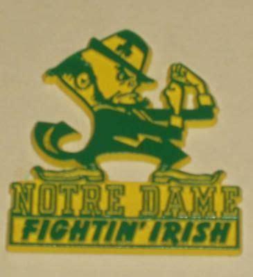 24+ 1980 Notre Dame Football  Pics
