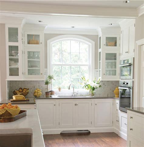 arched window treatment hardware interior design ideas kitchen home bunch interior