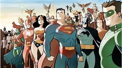 Dc Comics Cartoon Wallpapers Batman Pixelstalk Icon