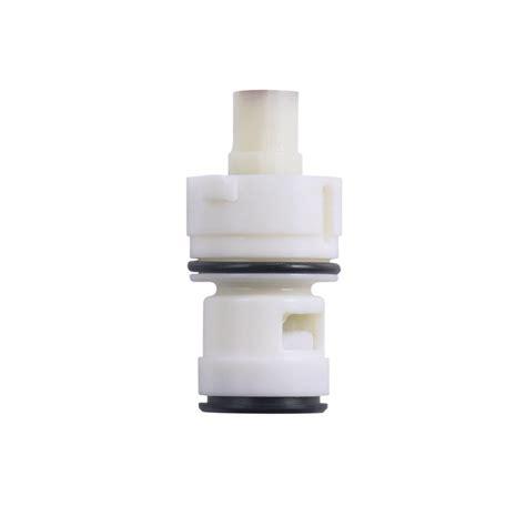 Kohler Coralais Faucet Cartridge by Kohler Valve Cold For Coralais Faucets Rgp76671 The Home