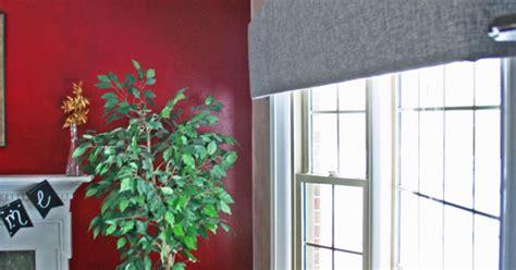 Foam Board Cornice Window Treatments by Diy Foam Board Cornice Window Treatment Hometalk
