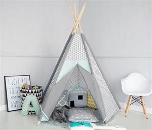 1000 Ideas About Teepee Tent On Pinterest Teepees Play