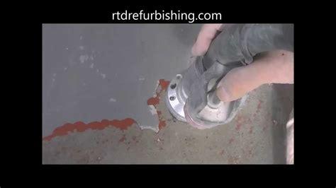 how to remove paint from concrete porch concrete porch paint removal