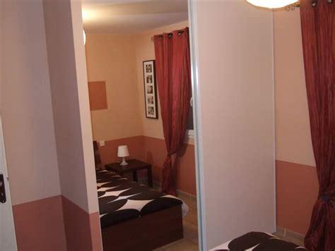 la chambre coucher chambres à coucher la villa babeline