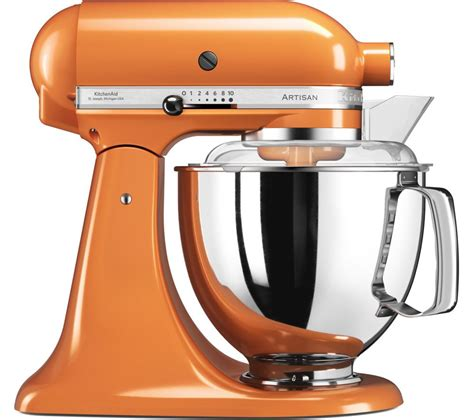 buy kitchenaid artisan ksmpsbtg stand mixer