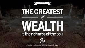 10 Beautiful Pr... Muhammad Religion Quotes