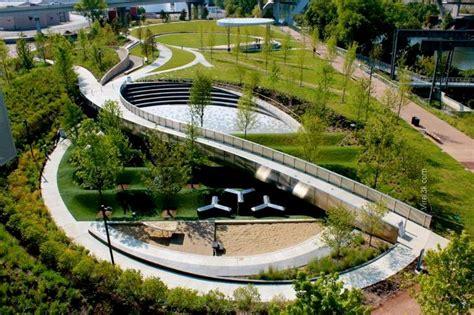 landscape architects and designers best landscape architecture viral3k