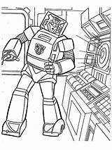 Coloring Transformers Drawing Games Freddy Pages Grease Animated Fazbears Colouring Travolta John Template Getdrawings Popular sketch template