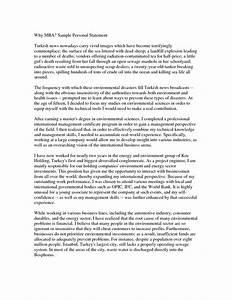 cover letter for applying for master degree - motivation essay master degree essays employee letter