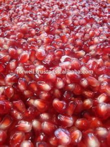 frozen pomegranate frozen pomegranate products egypt frozen pomegranate supplier