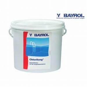Materiel traitement d39eau de piscine de moyenne gamme for Attractive produit hivernage piscine leroy merlin 8 materiel traitement deau de piscine de moyenne gamme