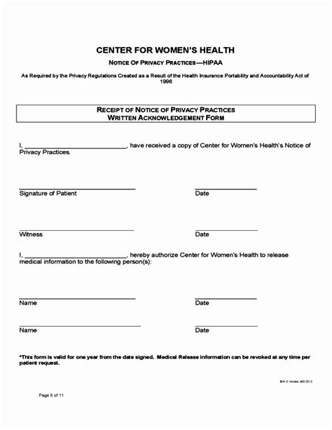 pin  abortion invoice application form