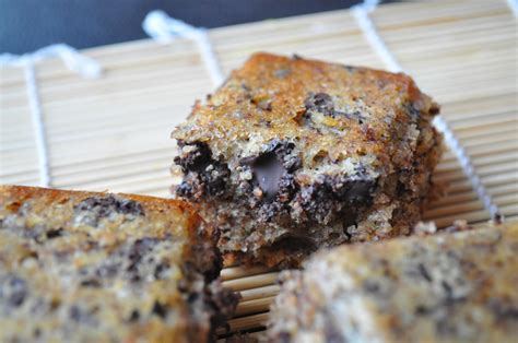 dessert poudre de noisette moelleux aux noisettes et p 233 pites de chocolat plus moelleux c est pas possible cuisine