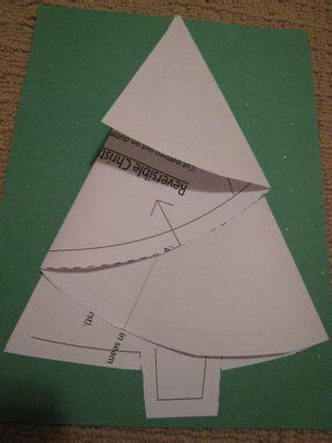 christmas tree napkin pattern vacuum queen christmas