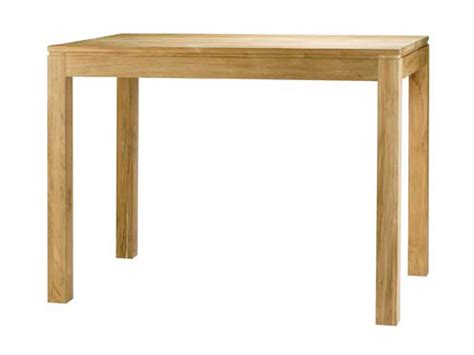 fabriquer table haute cuisine fabriquer table haute cuisine maison design bahbe com