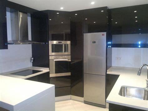 bloc cuisine evier frigo plaque bloc cuisine evier frigo plaque 9 cuisine sur mesure