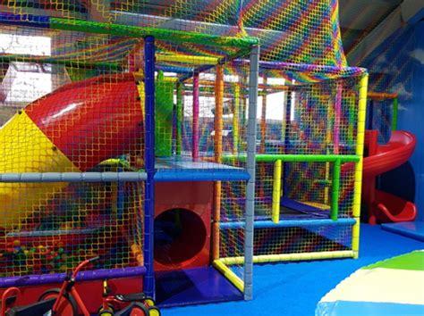 indoor spielgeräte für zuhause indoorspielplatz dittersdorf herzlich willkommen