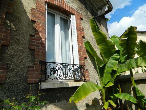 achat vente maison maisons alfort maison a vendre 224 maisons alfort r 233 seau immobilier l