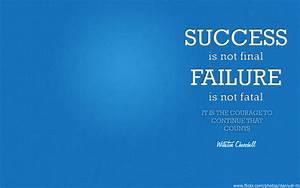 Inspiring Quotes For Success. QuotesGram
